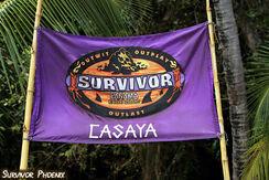 S12 Casaya Tribe Flag 02