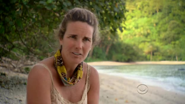 File:Survivor.s19e02.hdtv.xvid-fqm 055.jpg