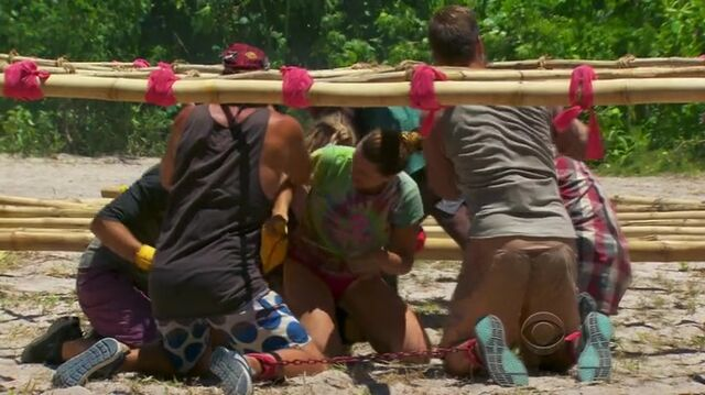 File:Survivor.s27e07.hdtv.x264-2hd 299.jpg