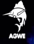 File:Robinkariagwe.PNG
