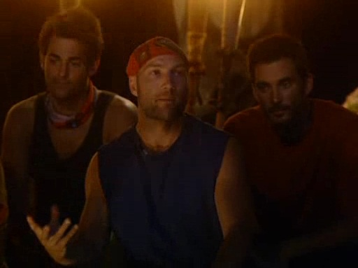 File:Survivor.Vanuatu.s09e04.Now.That's.a.Reward!.DVDrip 465.jpg