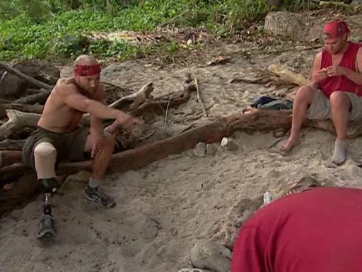 File:Survivor.Vanuatu.s09e05.Earthquakes.and.Shake-ups!.DVDrip 049.jpg