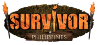 Survivor Philippines Logo