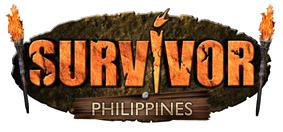 File:Survivor Philippines Logo.png