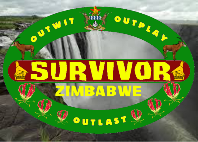 File:Survivor Zimbabwe.png