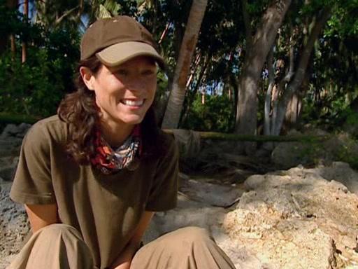 File:Survivor.Vanuatu.s09e11.Surprise.and.Surprise.Again.DVDrip 068.jpg