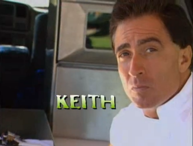 File:Keith introduced.png
