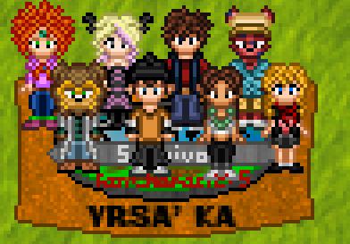 File:Yrsa'ka tribe.png
