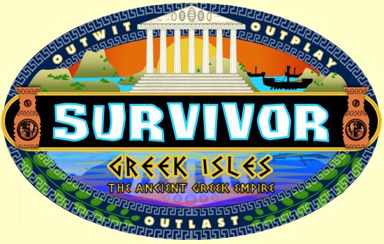 File:Greek Isles.png