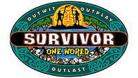 Survivor - One World