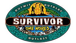 File:Survivor - One World.jpg
