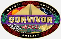 Mexico-wiki