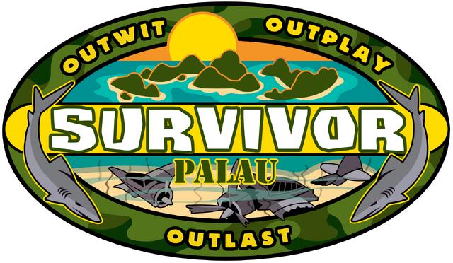File:Survivor.palau.logo.png