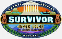 Greekisles-wiki