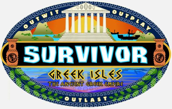 File:Greekisles-wiki.png