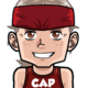CubaCap