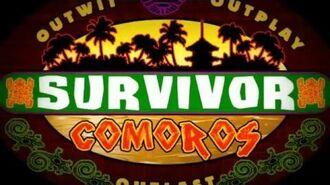 Comoros Opening