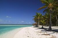 565px-Solomon-islands-beaches-fbb9b