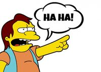 Simpsons-nelson-ha-ha-93-p-672x480