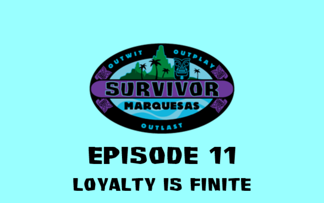 File:Marquesas Ep 11.png
