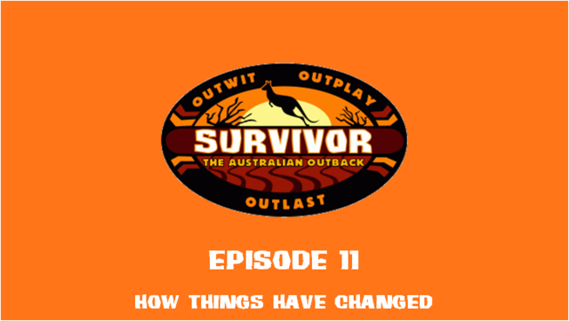 File:Outback Ep 11.png