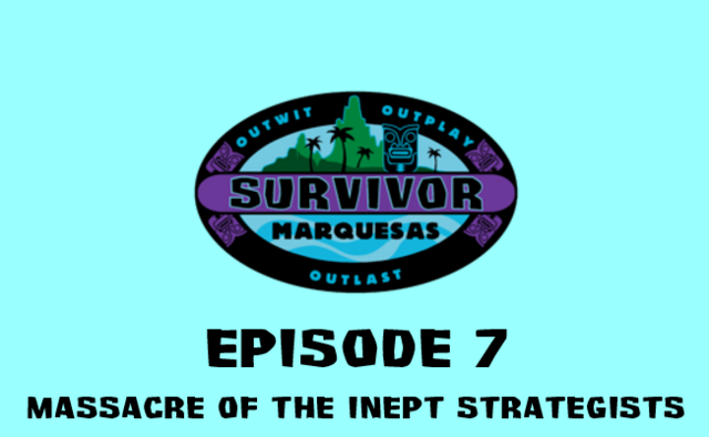 File:Marquesas Ep 7.png