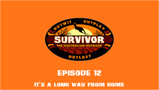 File:Outback Ep 12.png