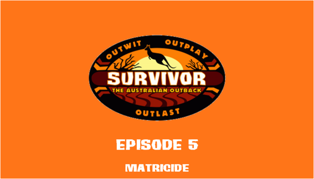 File:Outback Ep 5.png
