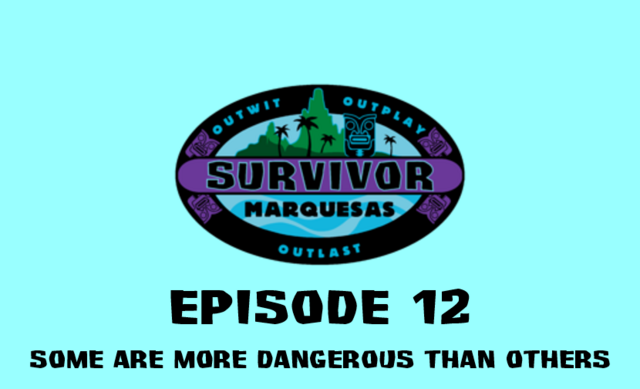 File:Marquesas Ep 12.png