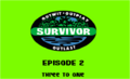 Thumbnail for version as of 14:54, May 3, 2014