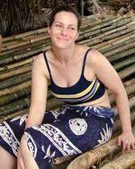 Stacey Stillman