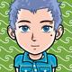Linuss4-m