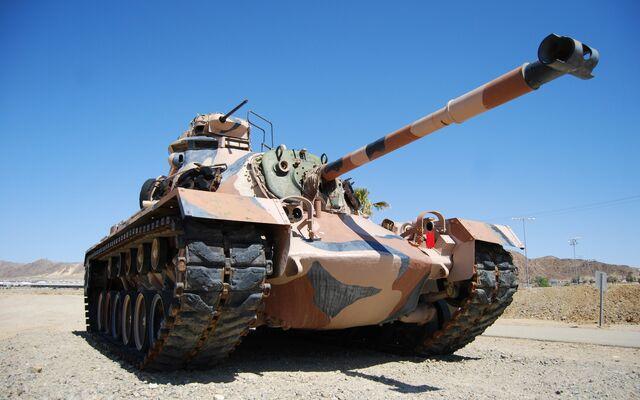 File:Military-tank-.jpg