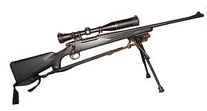 File:300px-Remington Model 700.jpg
