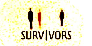 File:Survivors New Logo.jpg