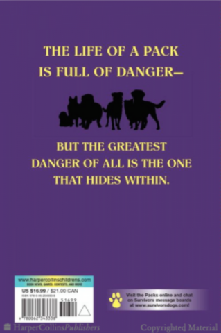 File:APD.backcover.png