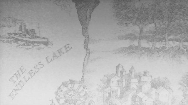 File:The-endless-lake-map.png