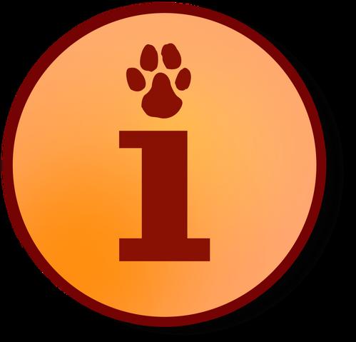File:Symbol-info.png