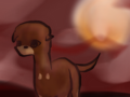 Thumbnail for version as of 20:49, August 21, 2015