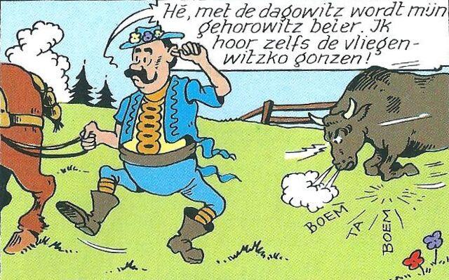 Bestand:Pachterowitz Naaszinski 1.jpg