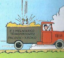 F.J.Melniksko1