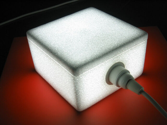 File:Igloo Lamp.jpg
