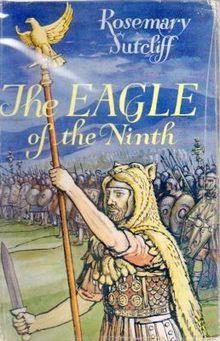 EagleNinth