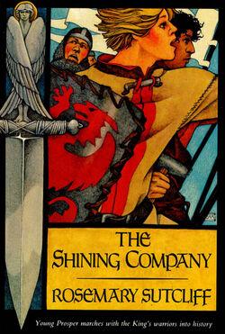 ShiningCompany