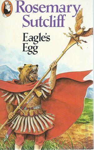 File:EaglesEgg.jpg