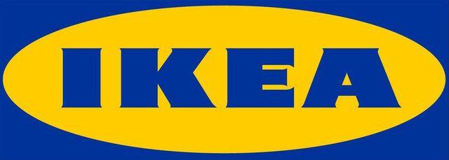 File:IKEA symbol.jpg