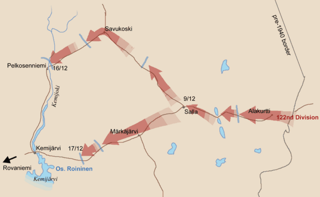 File:Battle of Salla.png