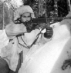 File:Svensk frivillig i Finland.jpg