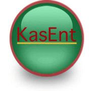 File:KasEnt.jpg