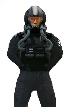 File:Uniform empire pilot02.jpg